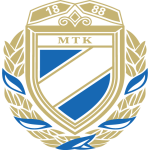 MTK II