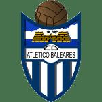 https://cdn.sportmonks.com/images//soccer/teams/11/107.png