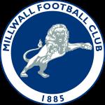 Millwall U23 logo