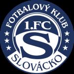 Slovacko U19