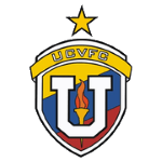 UCV logo
