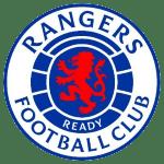 Ranger U19