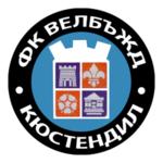 Velbazhd logo