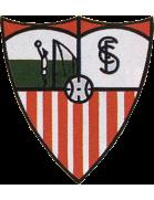Selaya logo