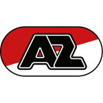 Jong AZ vs Almere City hometeam logo