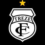Treze logo