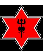 Nepal Army Team Logo