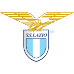 Lazio vs Benevento hometeam logo