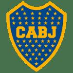 https://cdn.sportmonks.com/images//soccer/teams/11/587.png
