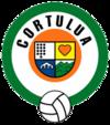 Cortuluá Team Logo