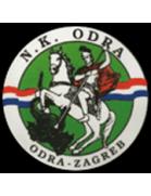 Vrapče Zagreb