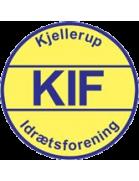 Kjellerup
