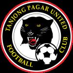 Tanjong Pagar vs Albirex Niigata S hometeam logo