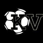 KV Team Logo