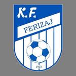 Ferizaj