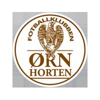 Ørn Horten