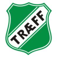 Træff vs Herd hometeam logo