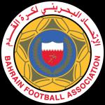 Bahrain U19
