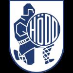 Byåsen vs Hødd awayteam logo
