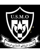 Mouloudia Oujda