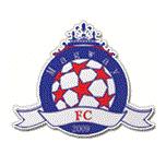 Magwe Team Logo
