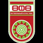 Ufa 2 Team Logo