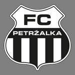 Petržalka akadémia