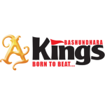 Bashundhara Kings logo