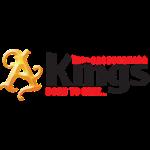 Bashundhara Kings