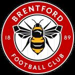 Brentford VS Sheffield Wednesday prediction