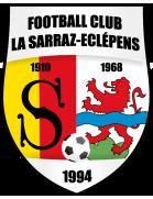 La Sarraz-Eclépens