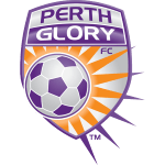 Perth Glory VS Central Coast Mariners prediction