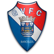 Gil Vicente On TV Live