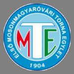 MTE 1904 logo