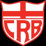 CRB logo