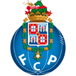 Porto VS Farense prediction
