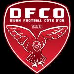 Dijon II Team Logo