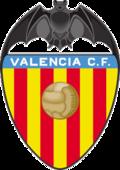 Olympique de Valence logo