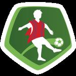 Mushuc Runa Team Logo