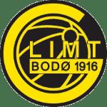 Bodø / Glimt II vs Lillestrøm II hometeam logo