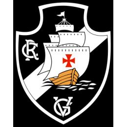 Vasco U20