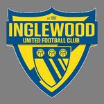 Inglewood United
