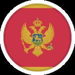 Montenegro U19 W