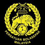 Malaysia U19 Team Logo