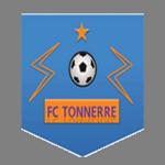 Tonnerre Team Logo