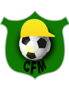 Mounana Team Logo