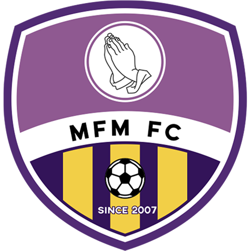 MFM Team Logo