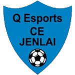 Jenlai logo