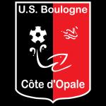 Boulogne II Team Logo