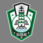 Şile Yıldızspor logo